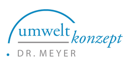 UMWELTKONZEPT DR. MEYER   Berlin Hannover  