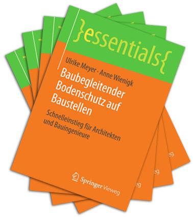Gewerbeaufsichtsamt Berlin feedback umweltkonzept dr meyer berlin hannover